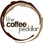 The Coffee Peddlar